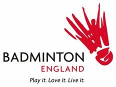 Badminton England National Volunteer Conference 2020